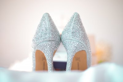 best shoes for wedding