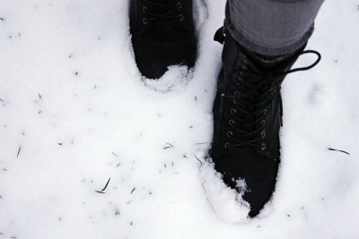 best selling snow boots